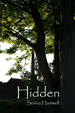 Hidden_Book_Cover by Jasmine Varley 08.06.12