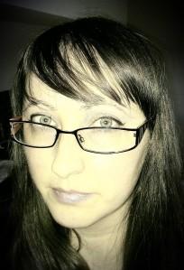 Serina Hartwell - Author