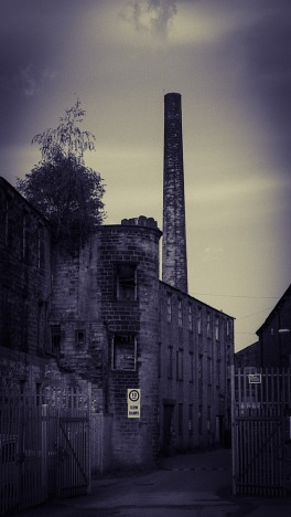 Aireworth Mill_edited