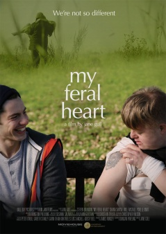 my-feral-heart-poster-weboptimised-v1
