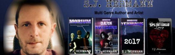 s-j-hermanns-website-banner-2016