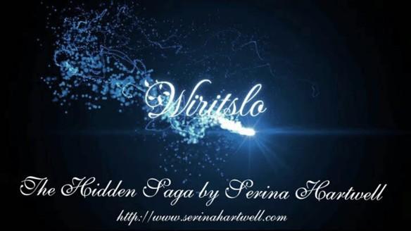WIRITSLO 3.1
